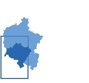 broadcast_map